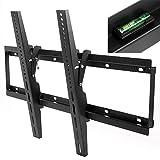 Canyon Creek Cabinets Furinho Bush - LED LCD Flap TV Wall Mount for VIZIO Samsung LG 28 32 39 40 42 48 50 55 60 65