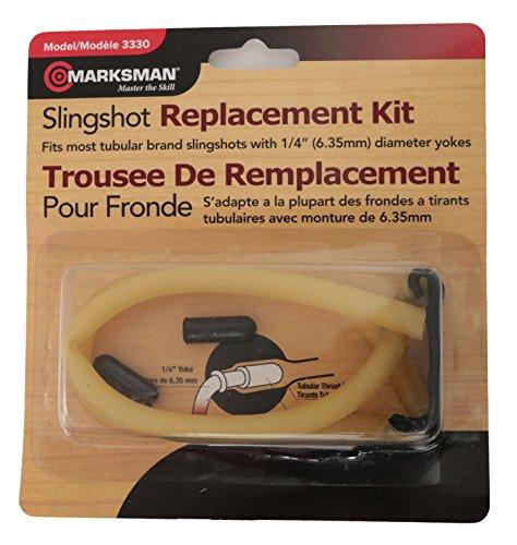 - Marksman 3330 Repl.Band Kit 3006-3040