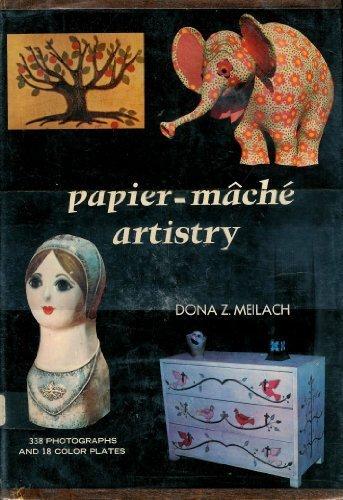 papier-mache-artistry
