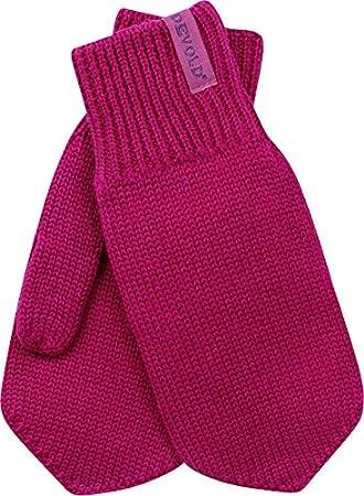 bc81eb03aa4 Devold Wool Kid Mitten  Amazon.co.uk  Sports   Outdoors