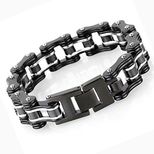 Best Mens Bracelets