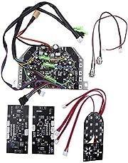 Scooter Moederbord 6.5/8/10inch Moederbord Controle Printplaat voor Zelfbalans Smart Scooter Hoverboard