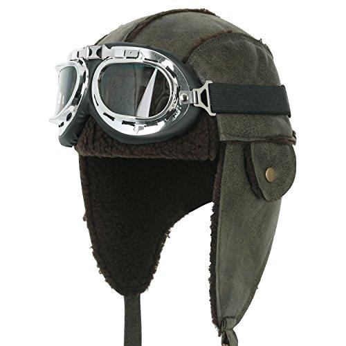 ilili (Amelia Earhart Costumes)