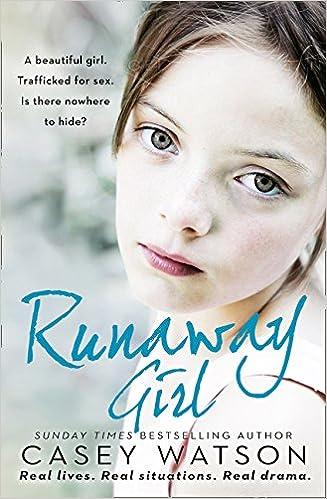 Young runaway girl sex vids