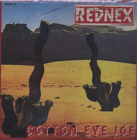 Rednex - Die Hitgiganten Schmusesongs I - Zortam Music