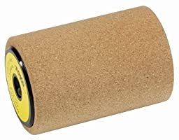 Toko Red Creek Roto Brush Cork Roller