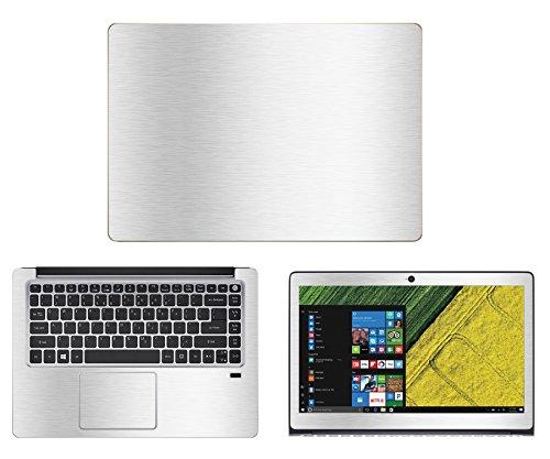 PK130C92A00 Genuine New US Keyboard Acer Aspire E1-531-4617 E1-531-4632 E1-531-4850 Black
