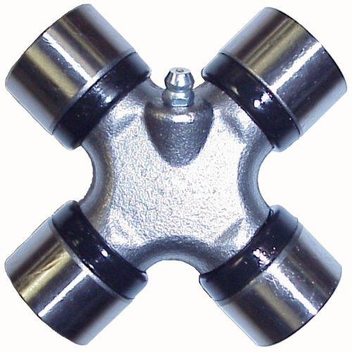 PTC PT578 Universal Joint