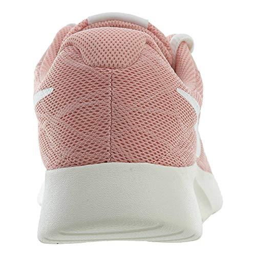 Nike Para Juego Calcetines Rosa 2 Parque Deportivos Hombres nXXZ6Oar