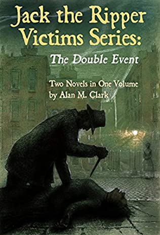book cover of The Double Event
