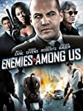 DVD : Enemies Among Us
