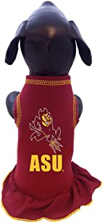product image for NCAA Arizona State Sun Devils Cheerleader Dog Dress