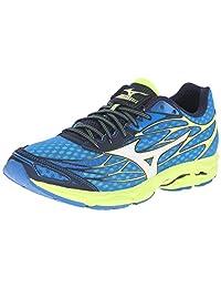 Mizuno Men's Wave Catalyst Running Shoe