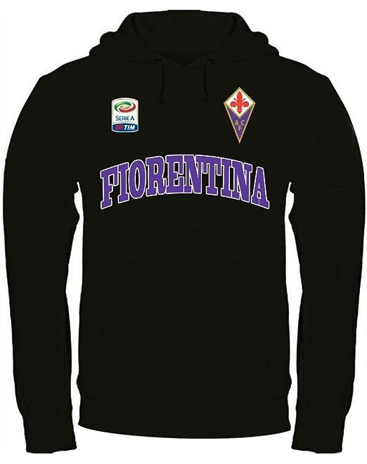 tuta Fiorentina personalizzata
