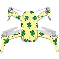 Skin For Yuneec Breeze 4K Drone – Lucky You | MightySkins Protective, Durable, and Unique Vinyl Decal wrap cover | Easy To Apply, Remove, and Change Styles | Made in the USA