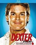 [DVD]デクスター シーズン2 Blu-ray BOX