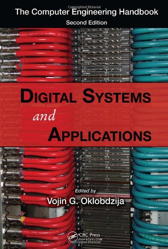 Digital Systems and Applications