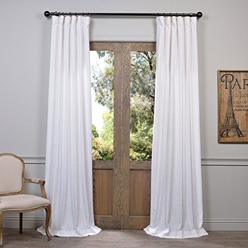window curtains and drapes 108 - 2