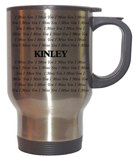 i-miss-you-kinley-stainless-steel-mug-1004