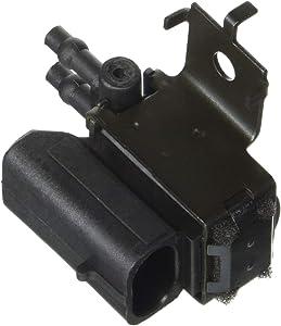 Standard Motor Products VS125 EGR Valve Vacuum Solenoid