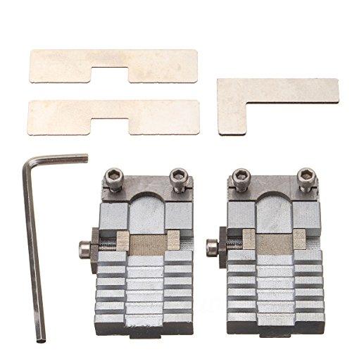 industrial key machine - 1