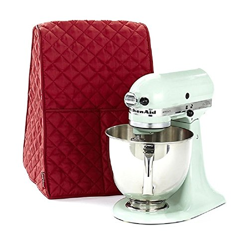 i-Auto Time Professional For KitchenAid Mixing Stand Home