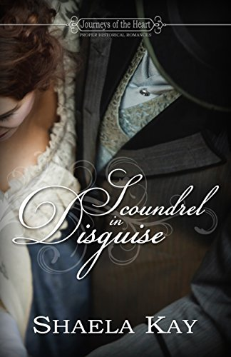 https://www.amazon.com/Scoundrel-Disguise-Journeys-Heart-Book-ebook/dp/B01JOAX83M/