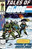 download ebook tales of g.i. joe issue 2 panic at the north pole (feb 1988) pdf epub