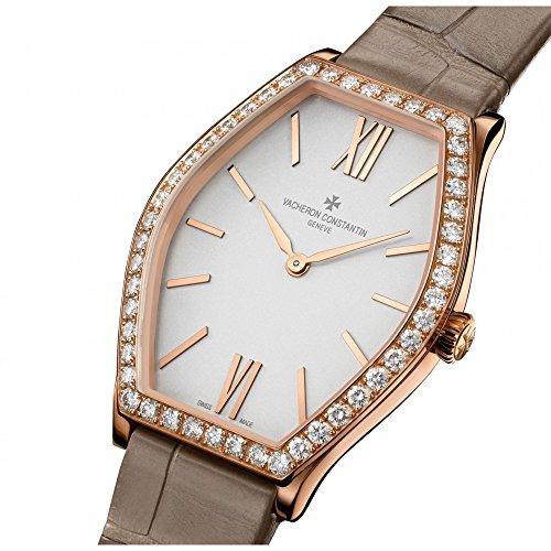vacheron-constantin-malte-silver-dial-18k-rose-gold-diamond-ladies-watch-25530000r-9742