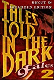 img - for 9Tales Told in the Dark #2 (9Tales Dark) book / textbook / text book