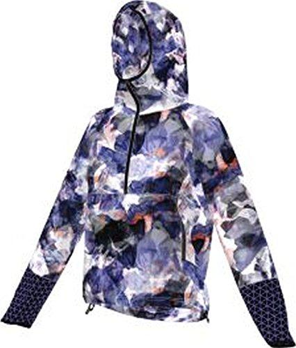 entrenamiento mujer de para chaqueta Performance adidas ligera IxYwpcP