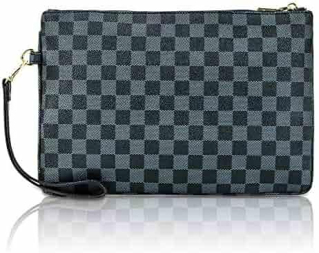 e891b6e3652 Shopping Last 90 days - Greys or Blues - 4 Stars & Up - Handbags ...