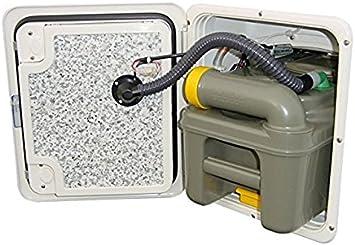 Sog 23 1 Typ B Wc Entlüftung Für C200 Auto