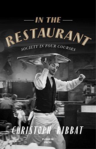 restaurants in lo - 8