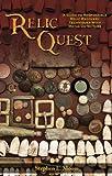 Relic Quest, Stephen L. Moore, 0981899196