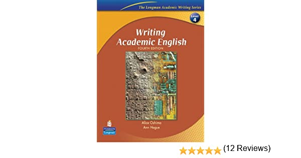 FREE  DOWNLOAD  Writing Academic English  Fourth Edition  The     Free download Barron s TOEIC Test th edition Book