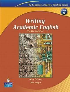 longman academic writing series 4 pdf free download