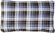 Wenzel. Camp Pillow