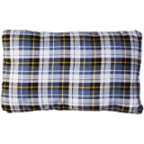 Wenzel. Camp Pillow