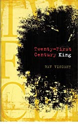 Twenty-First Century King