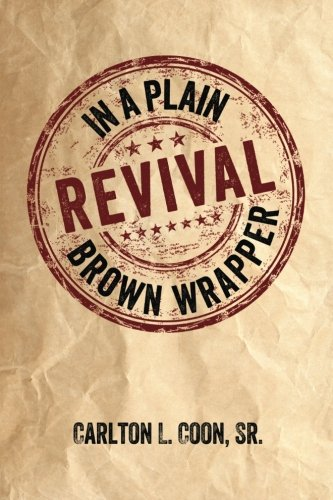 Revival in a Plain Brown ()