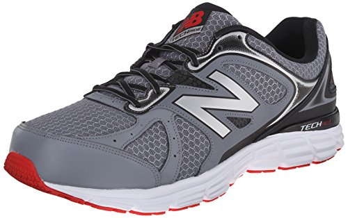 new-balance-mens-m560v6-running-shoe-grey-black-red-11-d-us