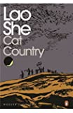Cat Country by Lao She (2015-12-01)