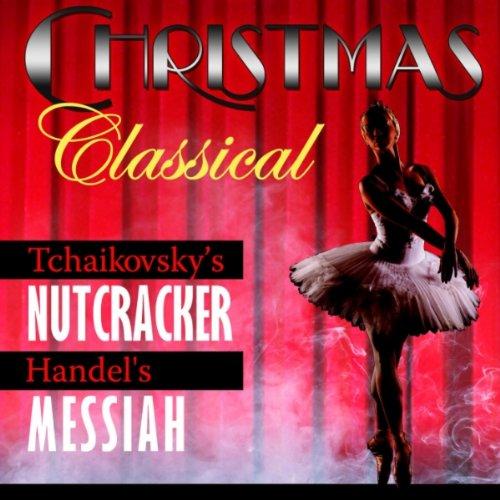 Messiah, HWV 56: The Trumpet Shall - The Shall Sound Trumpet Handel