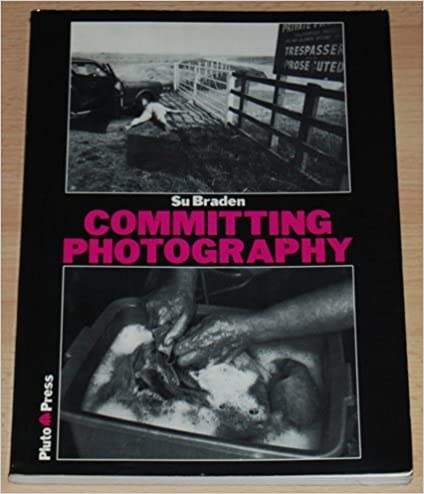Committing Photography