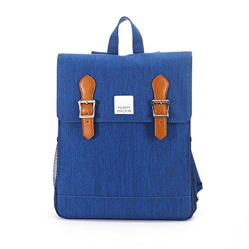 Perry Mackin Charlie Backpack (Charlie Pack)