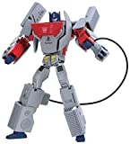 Transformers x Playstation Optimus Prime