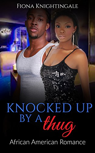Search : Knocked Up by a Thug