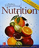 Gen Combo Wardlaws Perspectives in Nutrition Upd /dietary Guidelines; Connect AC 10th Edition