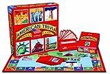 American Trivia: Junior